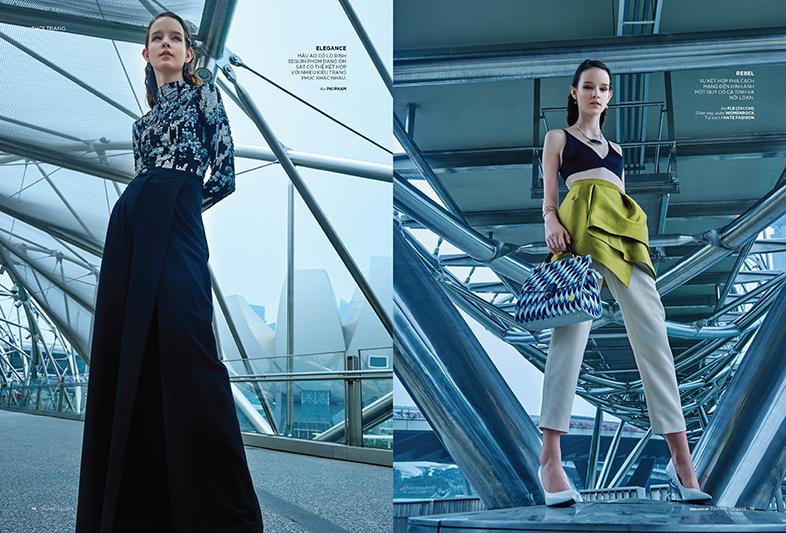 _DEP Magazine Vietnam December 2015 002