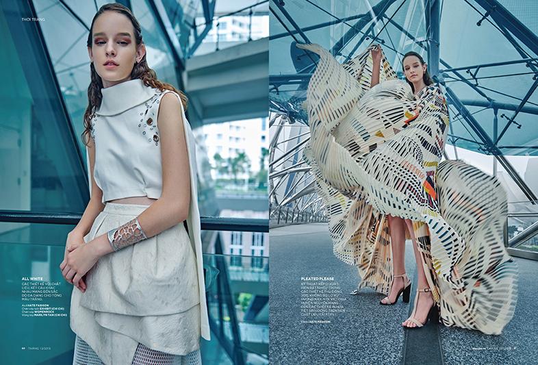 _DEP Magazine Vietnam December 2015 003